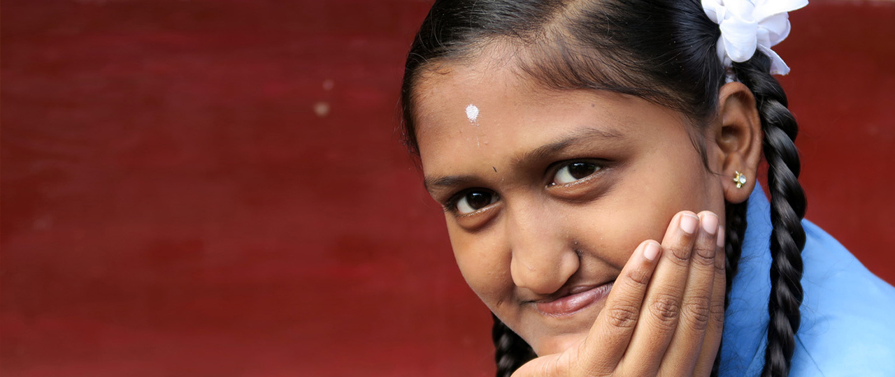 Header Kavitha