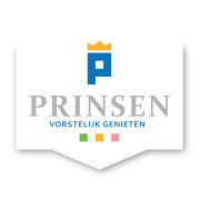 Prinsen_RGB
