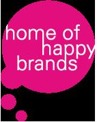 reclamebureau_homeofhappybrands
